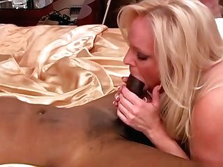 Fabulous Adult Movie Star Alexis Golden In Best Blonde, Matures Porno Movie