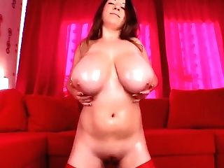 The Best Of Samantha Lily's Puss 1