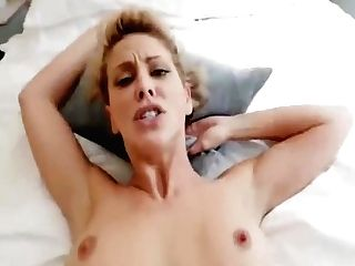 Best Xxx Clip Step Fantasy , Take A Look