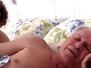 60plus Matures Wifey Cheating