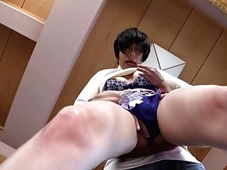 Asian Miki Horiguchi Hot Xxx Vid