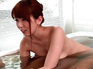Asian Lady Suck Off Along Naughtyyui Hatano