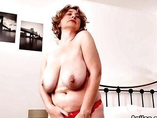 Camilla Internal Ejaculation In Talk Dirty To Me - Anilos