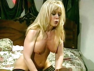 Crazy Adult Movie Star Nina Hartley In Greatest Matures, Facial Cumshot Xxx Clip