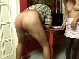 Legal Years Old Nubile And Matures Teacher