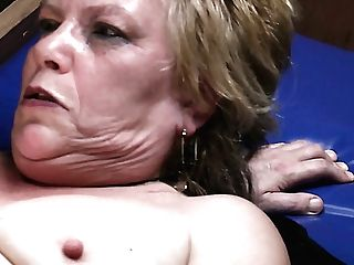 Lewd Xxx Interview With Chubby Whores Gets Revved Into Orgy Soiree