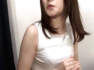 Pizza Delivery Fucking Building Wifey At Her Home - Part 1