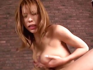 Brilliant Hard-core Japanese Xxx With Huge-titted Haruka Sanada
