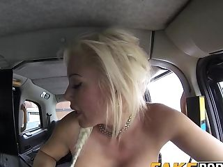 Big Hooters Mummy Aaliyah Rammed By Fat Dick Cab Driver
