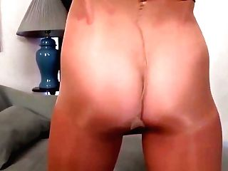 Yankee Cougar Mary Wana Fuck Sticks Her Doable Snatch