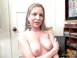Amazing Porn Industry Star Jessica Taylor In Fabulous Mummy, Stockings Xxx Vid