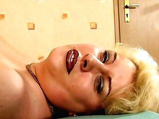 Massagem  Tube