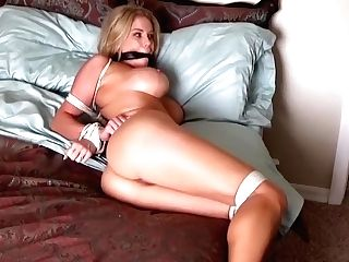 Sadism & Masochism Pinky Lee 4twenty Bondage & Discipline Restrain Bondage Sub Fem Dom Supremacy