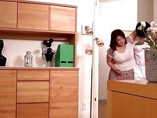 Best Porno Scene Cougar Exotic Unique