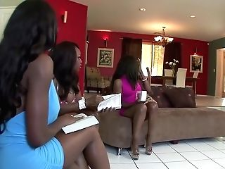 Greatest Superstars Diamond Jackson And Jada Fire In Crazy Ass-fuck, Big Tits Porno Clip