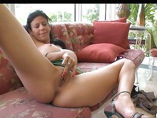 Matures Cougar Likes Dick Stil