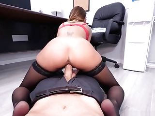 Brooklyn Chase Assistant