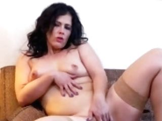 Humid Mom In Law Montse Swapper Gets Fucked Good Her Step-sonny