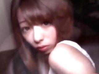 Japan, Asia, Uncensored ,av ,porno, Romp ! 日本fuck-a-thon -14 Part 1