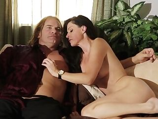 Tyler Nixon Gives Eye-popping India Summer's Muff Pie A Attempt In Fuck-a-thon Activity